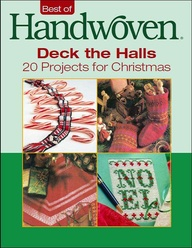 Deck the Halls Kit Club