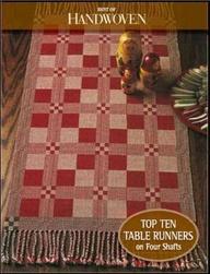 Table Runner Kit Club