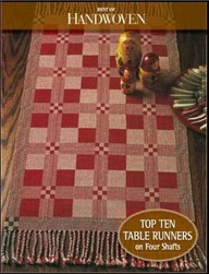 Table Runner Kit Club