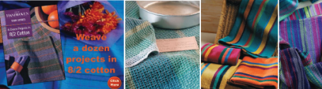 Our Kit-of-the-Month club offers the perfect yarn for a dozen gorgeous projects!