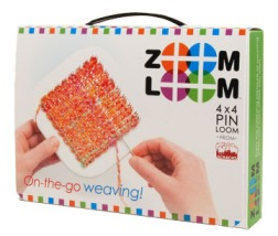 zoom loom package