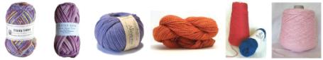 zoom-loom-yarns