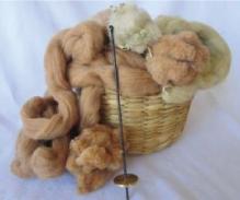 cotton-basket