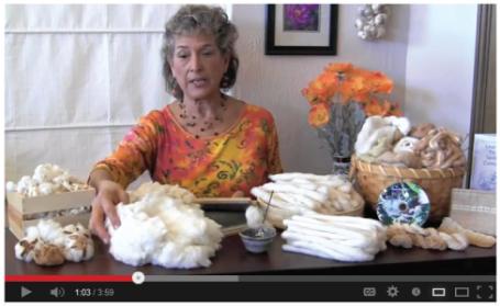 cotton_fibers_video_screen-488px