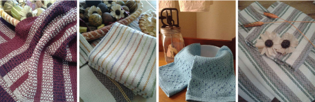 rigid-heddle-club
