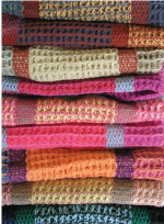 weaving-with-color-towels