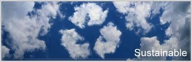 cloud recycling