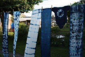 indigo dyeing 028