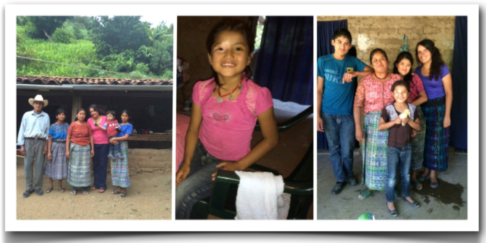 TN Family Composite