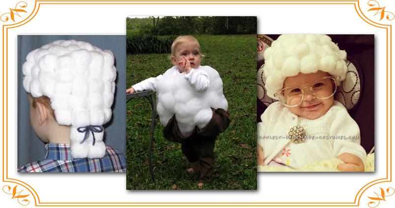 cottonballcostumes