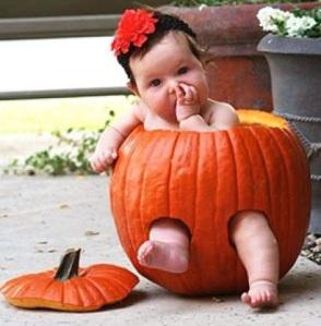 PumpkinBaby3