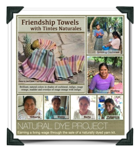 FriendshiptowelsCorners