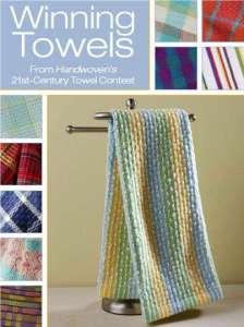 winning towels