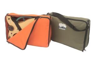 sidekick-bags1